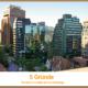 5 Gründe für eine Immobilie als Kapitalanlage