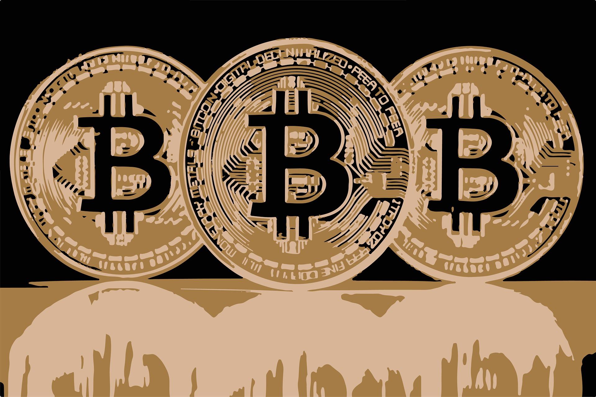 Passives Einkommen mit Kryptowährungen