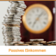 Beitragsbild_Passives_Einkommen